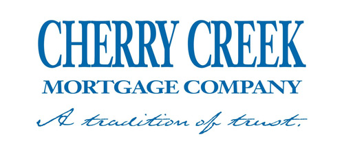 cherry-creek-mortgage-compnay-orenco-station